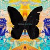 Good Thing (Jason Blankfein Remix) - Tritonal