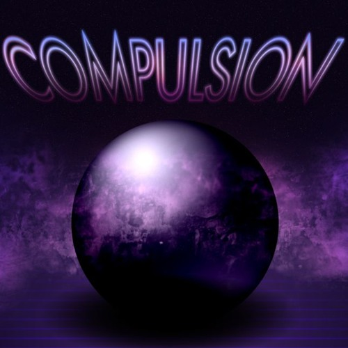 GoB Round 126 - 80's Science Fiction - Team 9 - Compulsion