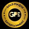 Artadaxx-Pose Fimi  Gold Plaque Entertainment