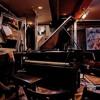 Jazz Café - 1920s 30s 40s Vintage Blends