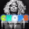 Y o u n g & C o - I Like  (Pimpin Willie Black DISKO Mix)