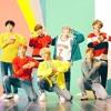 BTS DNA (Nightcore)//.mp3