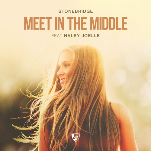 Meet In The Middle ft Haley Joelle