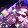 DJ.BeeR Mix Set ยกล้อจร้า