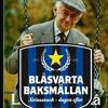 Blåsvarta Baksmällan välkomnar till Uppsala mp3