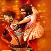 Garba Songs 2017 Bollywood  DJ Mix
