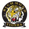 Richmond Football Club theme song