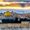 HHMI ~ A Modern History of Israel ~ Pt 1 ~ I Will Establish My Covenant