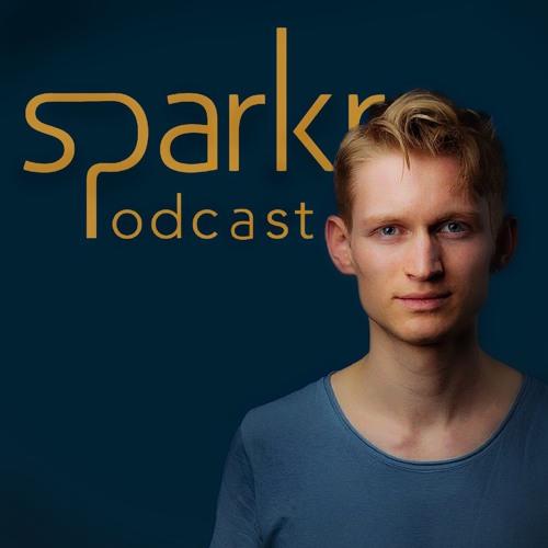 Sparkr Podcast #4 (EN): Inside the Mind of a Unicorn Investor