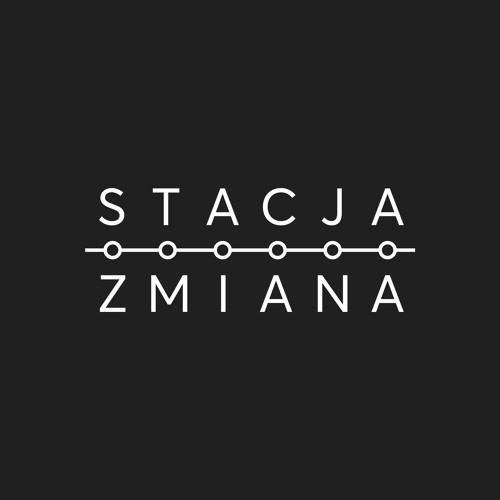 22. Opowiem ci o zmianie - Marek Stączek - storyteller i ghostwriter