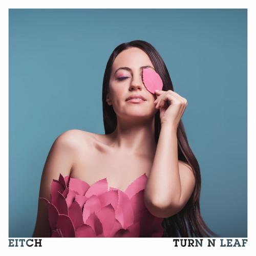 Turn N Leaf
