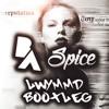 L00k Wh4t Y0u M4de Me D0 (Bourne Again X Spice Bootleg) [FULL DL IN DESC] mp3