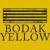Bodak Black - Cardi B (jersey Club remix ) Prod. By TheRealDjSplash & 93rd