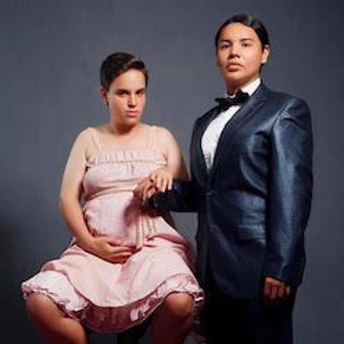 Film Q&A: Transgender Short Film Screening: Andy Hayward and Olivia Crellin
