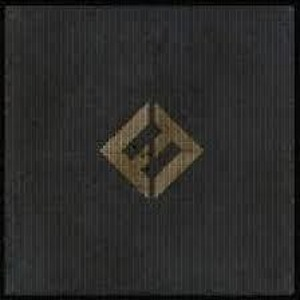 Download lagu Download Foo Fighters Concrete And Gold (7.36 MB) MP3