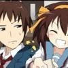 english-hare-hare-yukai-the-melancholy-of-haruhi-suzumiya-akane-sasu-sora-akane-sasu-sora-1513623896