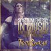 Hope Medford | Spiritual Energy In Music | The Divine Feminine