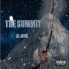 The Summit (prod. Serge Crown x DREAD)