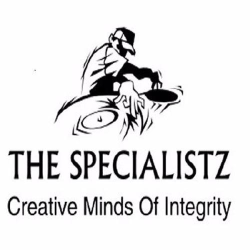 THE SPECIALISTZ #133