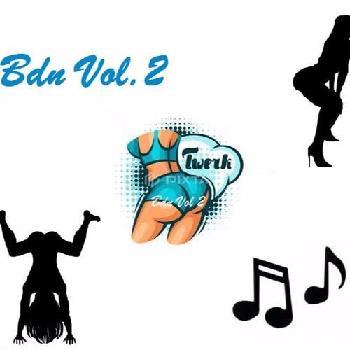 Bdn Vol 2