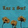 Baegod & Sbvce - LAX X SMF (Prod By Sbvce)
