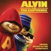 Luis Fonsi ‒ Despacito ft. Daddy Yankee (Chipmunks Version)