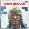 John Denver - Leaving On A Jet Plane (djmatt remix)
