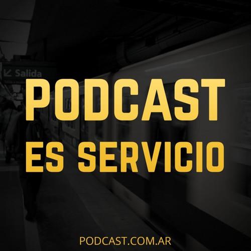"""En fuga: ¿por qué son un """"colador"""" las cárceles argentinas?"""