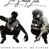 Kodak Black - Lil Shoota Love (ft. Mr.Flipper)