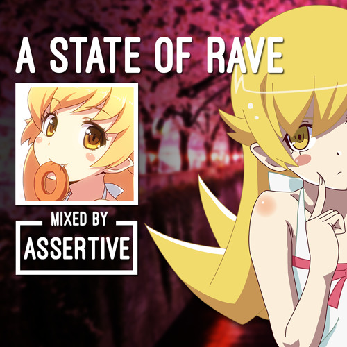 A State of Rave 026 [2017/09/24]