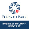 Business in China - Episode 02 - Song Guo