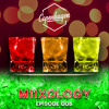 M11XOLOGY Episode 005