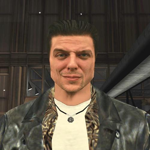 Episode 102: Max Payne