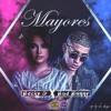 Becky G Ft. Bad Bunny – Mayores (Javier Tejeda Edit) Descarga en Buy