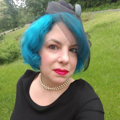 Idrisexuality with Amy Pascale