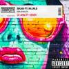 Skan - Mia Khalifa (feat. M.I.M.E) [DJ Malty Remix]
