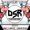 Asustado (Dubstep Remix Pv4)