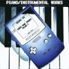 POKÉMON GO - Walking/Map Theme (Piano Cover) + Sheet Music
