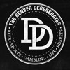 Download The Denver Degenerates Podcast Ep82 – This Episode Is Da Bomb Mp3