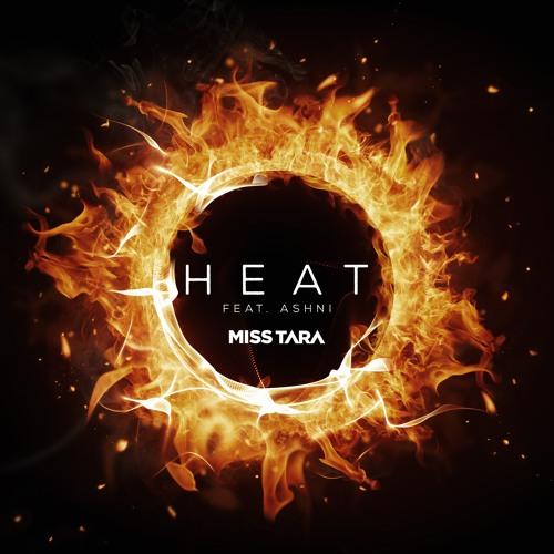 Heat (Feat. Ashni)(Radio Edit)