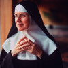 Mother Dolores Hart Lecture 23 Sept 2017