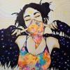 Osobo Buna - Via Ni Tebara ft. MaZa Remix mp3