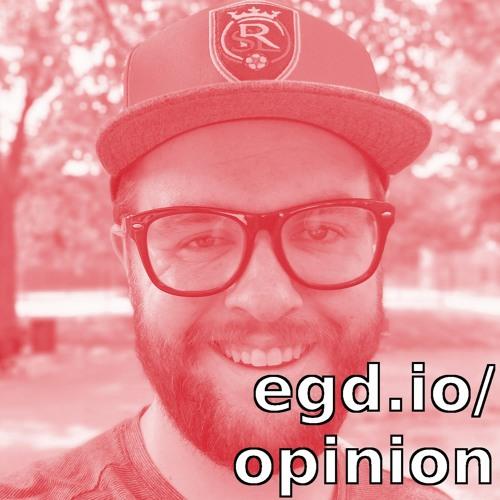 egd.io/opinion