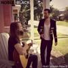 Goodbye Yellow Brick Road - NOBLE BLACK - feat. Josiah Prince
