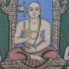 Srimad Ramanujar - Part 2 of 3 - Read By Sri - Tamilaudiobooks Dot Com