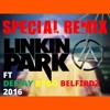 LAGU JOGET NUMB LINKIN PARK SPECIAL REMIX DEEJAY BYBO BELFIRDZ