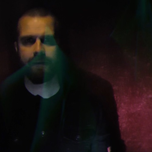 M Blok - Godstar - Video Edit
