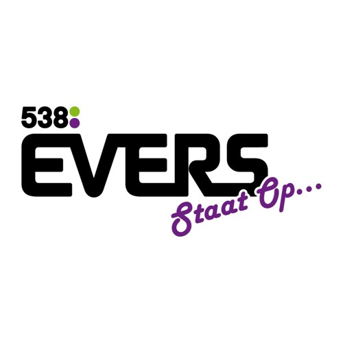 Evers Staat Op morning song: Trafassi