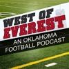 Ep. 9 - Things Get Weird in Waco