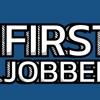 The Money Case EP.3 FIRST-JOBBERS:  เริ่มเหมือนกัน แต่ต่างกันคนละองศาภายใน 5 ปี เพราะวิธีบริหารเงิน